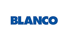 Blanco - Luxury sinks and taps