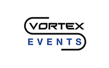 Vortex Events