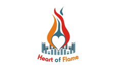 Heart of Flame Festival