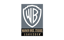 Warner Brothers Studio
